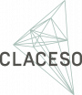 Logo-CLACESO