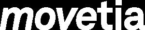 Logo-Movetia-weiss