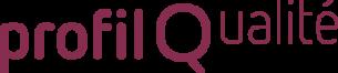 Logo-profilQ
